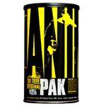 Animal Pak 44 plicuri Universal Nutrition, image