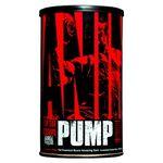 Animal Pump 30 plicuri Universal Nutrition, image