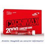 Carnimax 2000 20 fiole Pro Nutrition, image