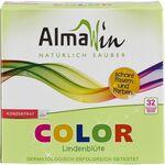Detergent pudra pentru rufe colorate natural 1kg AlmaWin, image