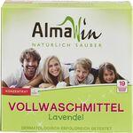Detergent pudra universal ecologic 1.08kg AlmaWin, image