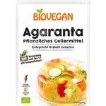 Gelatina bio pentru legume, image