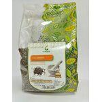 Seminte de Chia 500 g All For Nature, image