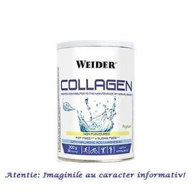 Collagen 300 g Weider, image