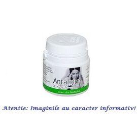 Antalgin 25 capsule Pro Natura, image