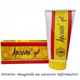 Apireven Gel 150 ml Institutul de Cercetare-Dezvoltare pentru Apicultura, image