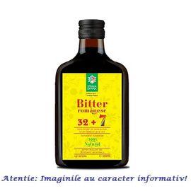 Bitter Romanesc 32+7 200 ml Steaua Divina, image