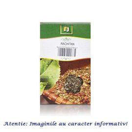 Ceai de Rachitan 50 g Stef Mar, image