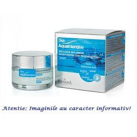 BioCrema de Lux de Noapte Skin Aqua Intensive 50 ml Farmona, image