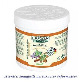 Crema pentru Picioare 250 ml Krauter, image