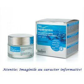 BioCrema de Lux de Zi SPF 10 Skin Aqua Intensive 50 ml Farmona, image