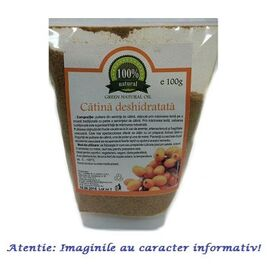 Catina Deshidratata 100 g Carmita Classic, image