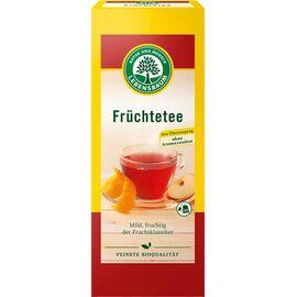 Ceai bio de fructe bio 60g Lebensbaum, image