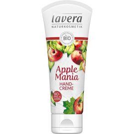 Crema de maini bio Apple Mania 75ml Lavera, image
