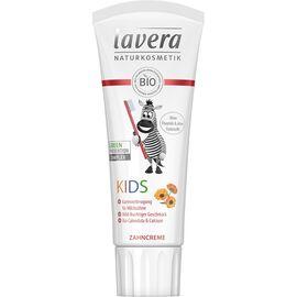 Pasta de dinti pentru copii 75ml Lavera, image