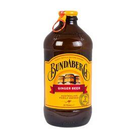 Ginger Beer Fara Alcool 375 ml SanoVita, image