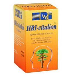 Hri Vitalion 54 tablete Vitalion, image