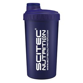 Shaker cu Insurubare 1 bucata Scitec Nutrition, image