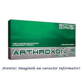 Arthroxon Plus 108 capsule Scitec Nutrition, image