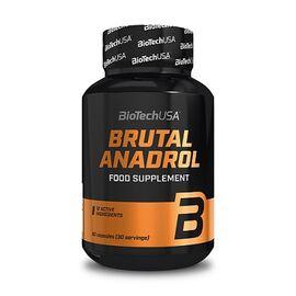 Brutal Anadrol 90 capsule BioTech USA, image