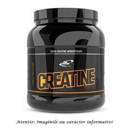 Creatine Monohidrata 250 g Pro Nutrition, image