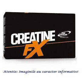 Creatine FX 25 plicuri Pro Nutrition, image