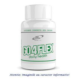 Go 4 Flex 100 capsule Pro Nutrition, image