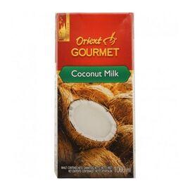 Lapte de Cocos 1 l Orient Gourmet, image