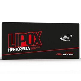 Lipox 90 tablete Pro Nutrition, image