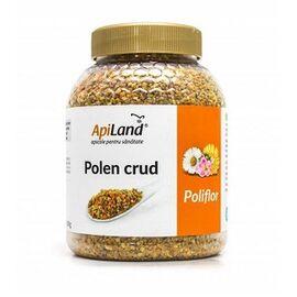 Polen Crud Poliflor 230 g ApiLand, image