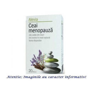 10 znakova koji ukazuju na menopauzu - menopauza.bucovinart.ro