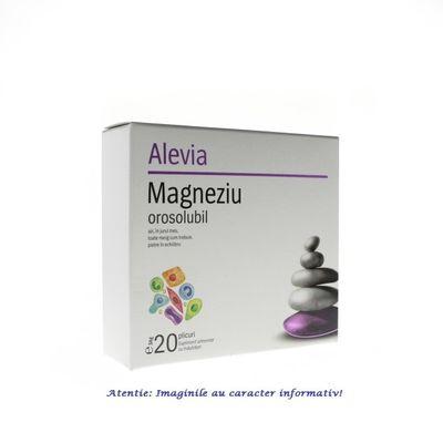 Anxiiolitice menopauza