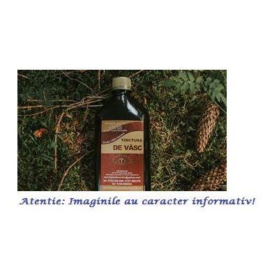Tinctura de Vasc 500 ml Aroma Plant Bonchis, image 1