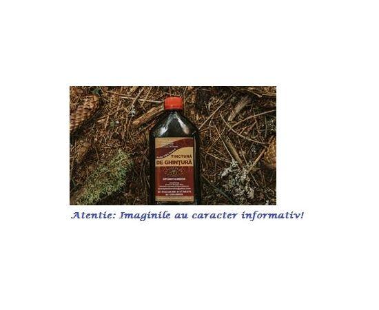 Tinctura de Ghintura 500 ml Aroma Plant Bonchis, image